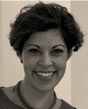Flavia Bastos