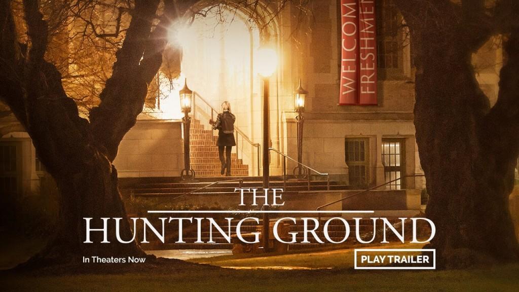 thehuntinggroundfilm.com